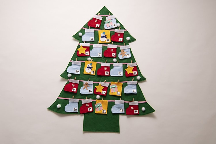 「IKSPIARIⓇ Dreamy Christmas!」画像