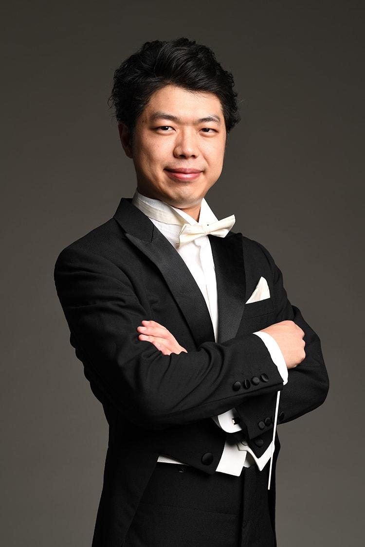 「東京交響楽団キッズプログラム〜0 歳からのオーケストラ〜ズーラシアンブラスmeets 東京交響楽団」画像