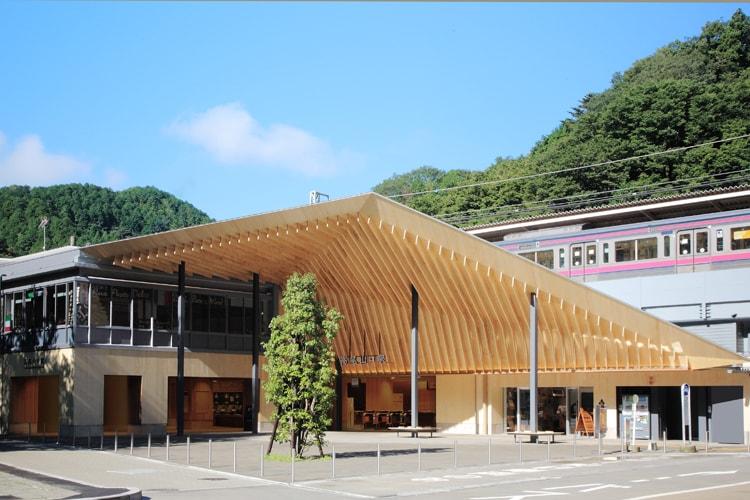 高尾山スプリングフェスタ2019