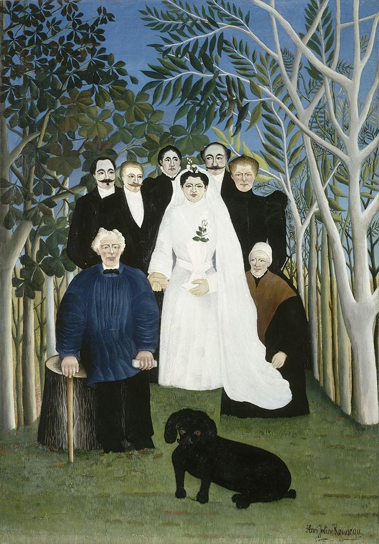 オランジュリー美術館コレクション ルノワールとパリに恋した12人の画家たち