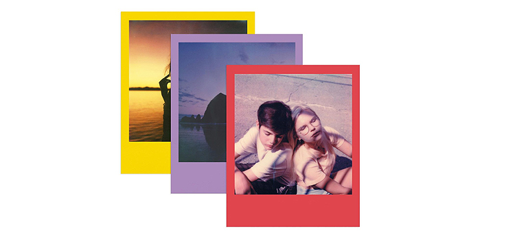 MARLMARL誕生7周年記念イベント-7th wonders of MARLMARL-