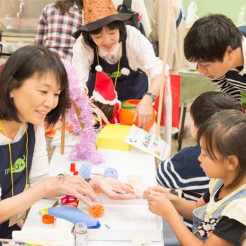 「東京おもちゃまつり2019」が今年も四谷で開催!