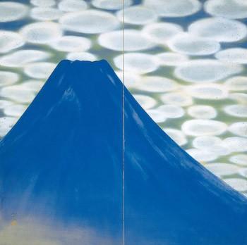 """日本画の""""いろは""""を知り、伝統的な日本の美意識を親子で満喫!"""