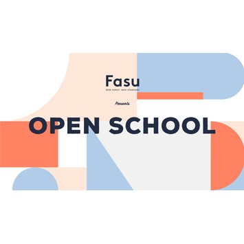Fasu OPEN SCHOOL
