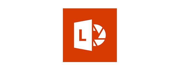 Office Lensを解説
