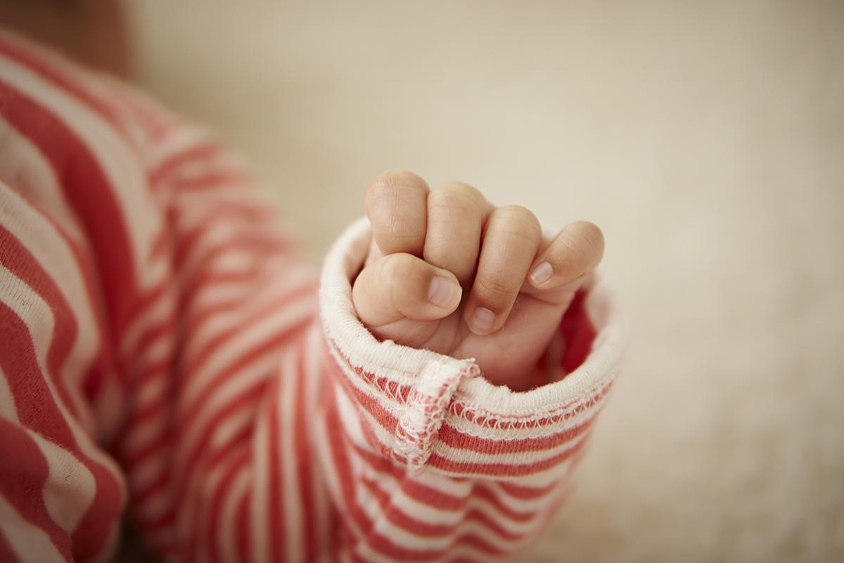 想いが伝わる出産祝い。贈って喜ばれる、最新おすすめギフト