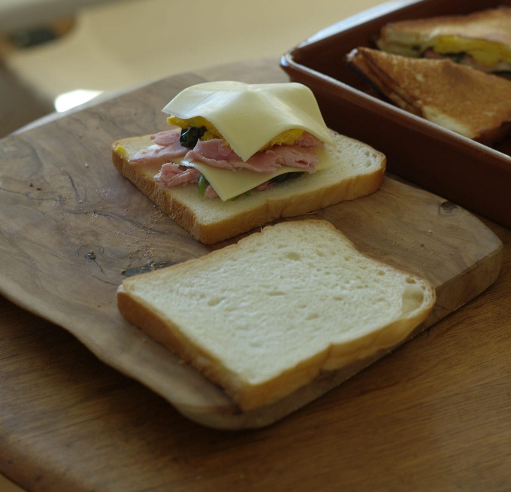 イタリアンシェフ・相場正一郎に聞く、おすすめキッチンツール。「家族の食事を楽しくするベストアイテム」