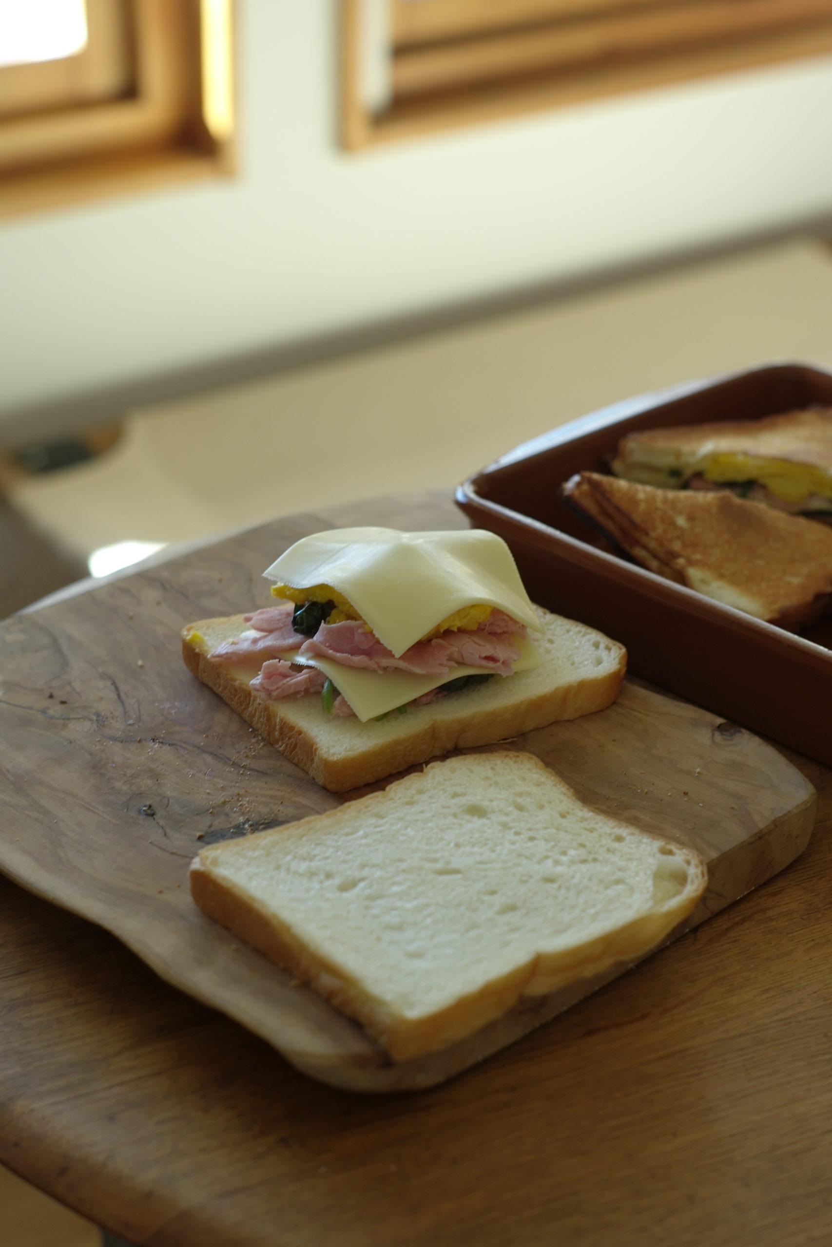 イタリアンシェフ・相場正一郎が選ぶ「家族の食事を楽しくするベストアイテム」