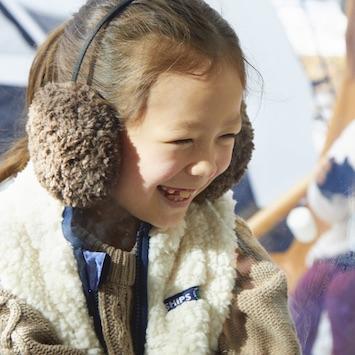 リゾナーレ那須で冬キャンデビュー! ホテル宿泊&キャンプ体験のいいとこ取りプラン