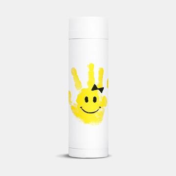 保温保冷対応のステンレス製サーモマグボトル。200ml、300ml、500mlの3サイズ展開。 水筒 ¥7,590~