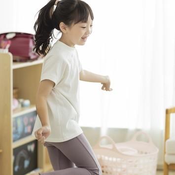 運動機会が減少した子どもたちへ、メガロスがオンラインレッスンを開催。無料体験も実施