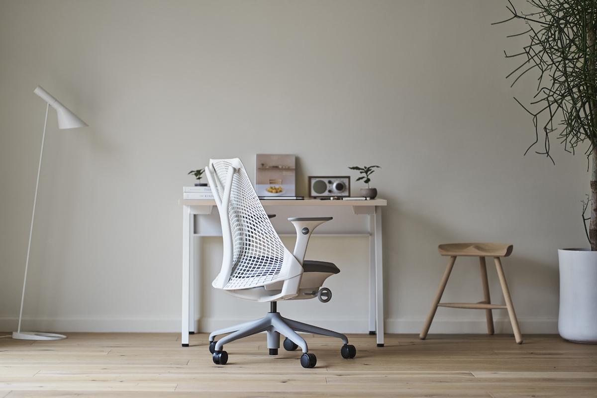 テレワークの効率化に。在宅ワークチェアのオンラインセレクトショップ「Kagg Home」