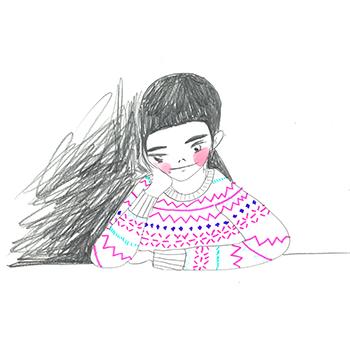 お悩み45:保育園でお友達に優しくしてもらえないから楽しくない、という娘にどんな言葉をかけたらいい?