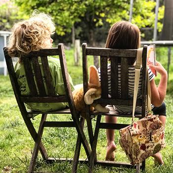 男の子と女の子、それぞれの育て方のコツを知りたい!