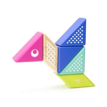 定番だからこそ選び抜きたい。新時代を生きる子どものための知育ブロック&積み木