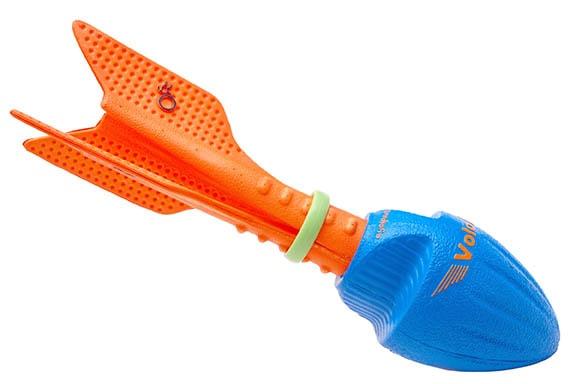 外遊びおもちゃ_volohavik_product